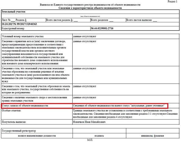 Приглашение иностранных граждан в россию частным лицом
